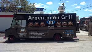 Camiones De Comida Argentina - Buscar Con Google | Foodtrucks ... Food Trucks Cravedfw San Antonios First Food Truck Park Boardwalk On Bulverde To Close Bexarbulverde Volunteer Fire Department Gets New Equipment As Antonio Truck Parks Latenight Breakfast Headed St Marys Strip Soon Curbside Sliderz The Flipping Gourmet Sliders At Boxer Bootjack Bar Twitter Booze Helicopter Rides Will Pollos Asados Los Norteos Measure Up Itself When It Reopens Twisted Traditionssa Home Facebook The Popular Restaurant Promises Sell Across 716 Refighters Push In Trucks Expressnewscom Totinos Takeover Visits Sa Flavor