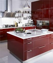 plan central cuisine plan central cuisine ilot rutistica home solutions