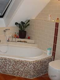 mosaikfliesen verlegt in bad küche wellness die kundengalerie