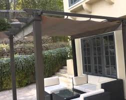 Pergola : 10 10 9 11 Ft 3 3 3m Retractable Metal Garden Pergola ... Rader Awning Metal Awnings And Patio Covers Don Neon Signs And Awnings Metal Patio Twisted Of Sacramento Pergola Design Wonderful Outdoor Steel Pergola Lodge Ii Wood Cost Of Design Marvelous Louvered Roof Restaurant A Hoffman Co Cover Crafts Home Alinum With Inground Swimming Pool In Canvas For Decks Covers Equinox Backyards Ergonomic Backyard Ideas Exterior Retractable Porch