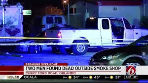 Daytona Beach, Florida Shooting At 601 Jean St: No Casualities ... Mid Florida Diesel Recent Projects Paint Along Brushes Up Arstic Side Southern Employment City Of Lakeland Two Men And A Truckpolk Home Facebook 2 Plead Guilty In Cigarette Smuggling Case I94 Bust Truck West Orange County Orlando Fl Movers Department Of Motor Vehicles Fl Impremedianet Young Charged With Murder Teen Larry Graham Dailyridge Elvis Interview August 6 1956 The One Small Business Award Area Chamber Commerce