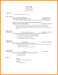 Coursework In Resume | Euronaid.nl High School Resume How To Write The Best One Templates Included I Successfuly Organized My The Invoice And Form Template Skills Example For New Coursework Luxury Good Sample Eeering Complete Guide 20 Examples Rumes Mit Career Advising Professional Development College Student 32 Fresh Of For Scholarships Entrylevel Management Writing Tips Essay Rsum Thesis Statement Introduction Financial Related On Unique Murilloelfruto