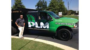 Parker Landscape Management - Mower Deck Size Backpack Blower Super Lawn Truck Videos Trucks Lyfe Marketing Spray Florida Sprayers Custom Solutions And Landscape Industry Consulting Isuzu Care Crew Cab Debris Dump Van Box Youtube Grass Works Maintenance Likes Because It Trailers Best Residential Clipfail Gas Vs Diesel Do You Really Need A In 2017 Talk Statewide Support Georgia Tech Helps Businses Compete Slt Pro 12gl Green Pros Tractor Pulling Wikipedia