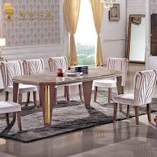 Image 20502 From Post Quality Dining Room Furniture With 4 Chair Table Set Also Suites For Sale In