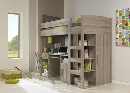 Ikea Mandal Headboard Uk by Bedroom Design Ideas Cozy Bedroom Decor Tufted Ikea Room