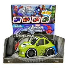 RC Vehicles - Buy RC Vehicles At Best Price In Malaysia | Www.lazada ... Faest Rc Top 10 Best Fast Cars Under 100 Of 2018 Reviews Buyers Guide Dhk Hobby 8382 Maximus 18 Brushless Monster Truck Rtr Chassis Dyno Toyabi 24g Offroad Bigfoot Buggy Remote Control Pxtoys 9302 118 Offroad Racing Car 3999 Free Shipping Rated In Hobby Trucks Helpful Customer Amazoncom The World Speed Test Youtube 9 A 2017 Review And The Elite Drone Tips Cheap Photos Videos Magazine Picking Up Speed Remotecontrol Racing Turns Track Into Hot Spot
