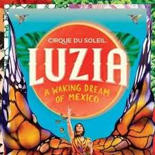 Kurios Cabinet Of Curiosities Edmonton by List Of Shows Worldwide Cirque Du Soleil