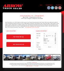 Chicago Ats Competitors, Revenue And Employees - Owler Company Profile 2o14 Cvention Sponsors Tandem Axle Daycabs For Sale Truck N Trailer Magazine Arrow Inventory Used Semi Trucks Freightliner Home M T Sales Chicagolands Premier And Mack Trucks For Sale In Il Autobon Ai Autobonai Twitter 2013 Volvo Vnl300 461168 Miles 225930 Easy Fancing Ebay 245 W South Frontage Rd Bolingbrook 60440