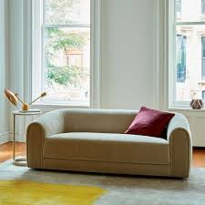 sydney sofa 75 5 west elm