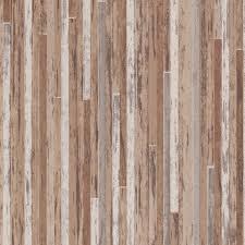 5638024 Exclusive Essentials 260 Tarkett Vinyl Flooring Mordani Interiors