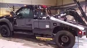 2015 Ford F-450 With Vulcan 812 Aluminum - YouTube Lynch Truck Center Chicago Tow Wrecker Or Car Carrier Waterford Fills Your Commercial Fleets Needs Miller Industries Trucks By Used Rollback For Sale Ford And More Welcome To World Towing Recovery New 2018 Kenworth T800 With Vulcan V70 35 Ton Near Intertional 4300 Wi 02505147 Artstation Vintage John Maurcio Pictures Of Best Inc 7335 W 100th Pl Bridgeview Il Dealersnew Service And Parts Youtube