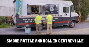 Smoke Rattle And Roll In Centreville - Around Town With Mandy - YouTube Mogo Bbq On Twitter Wtcha Know About That Green Sauce Check It The Food Gays Page 60 Of 129 Two Vancouver Men Who Love Hong Kong Best Trucks Bay Area Soma Streat Park Healthy Plant Based Meal Delivery In Korea Mogo Home Facebook Go Jojos Mojo San Francisco Roaming Hunger Ca Food Comas Korean Bbq Truck Hallowordco
