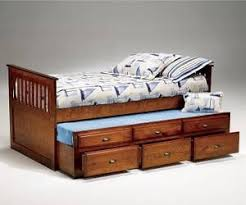 Beds For Sale Craigslist by Best 25 Trundle Beds For Sale Ideas On Pinterest Trundle Daybed