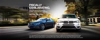 Autohaus BMW: New 2018-2019, Pre-Owned, Certified BMW And Used Cars ... Best Big Truck Shop In Clare Mi Quality Tire Kings Auto Repair 10 N Kingshighway Blvd Saint Louis Mo 63108 About Complete Body And Hazelwood Ofallon St Audi Towing Maintenance Squires Services 7 Star Glass Home Bmw Certified Transmission Gravois 10601 Tesson Ferry Rd 63123 Browns Auto Body Towing Edwardsville Il Collision Repair Hail Stl Show Classic Car Studio