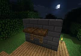 Minecraft Xbox 360 Living Room Designs by Unique Minecraft Xbox 360 Furniture Ideas Home Remodel How To Make