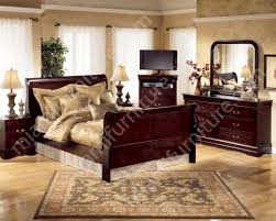 Ashley Bittersweet Bedroom Set by Bedroom Furniture Prices Photos And Video Wylielauderhouse Com