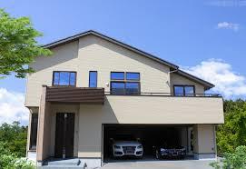 Homes Photo by 山梨で新築戸建て 注文住宅を建てるなら 株式会社j Homes