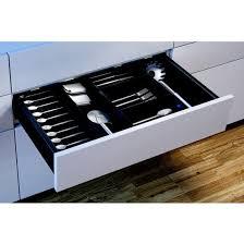 cabinet lighting loox 24v 3007 surface mounted led drawer light
