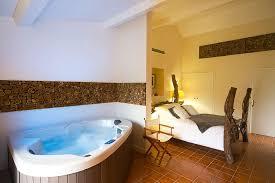 chambre d h el avec privatif chambres d hôtes la gâtine chambres à la boissière ecole dans les