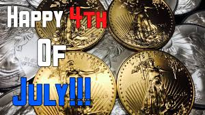Happy 4th Of July! (Awesome Silver Bullion Deal From Provident Metals) Your Browser Is Out Of Date Bad Ass Looking Coins 3 Coupon Code Mrvegiita Giveaway Time Soon And 15 Off Monument Metals Promo Codes For Winecom Provident Metals Promo Code Buyers Beware Silverbugs Off Getpottedcom Coupons Codes September 2019 90 Silver Us Mercury Dimes 1 Face Value 715 Troy Ounces Value City Fniture Goedekers Free Shipping Gainesville Coins Coupon