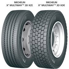 Michelin X MultiWay 3D XZE And XDE - Michelin Truck Michelin Xice Xi3 Truck Tyres Editorial Stock Photo Image Of Automobile New Tyre For Sale Lorry Tire From Best Technology Cheap Price 82520 Truck Tires Buy Introduces First 3star Rated 1800r33 Rigid Dump Ignitionph News Tires Win Award Fighting Name Tires Bfgoodrich Debuts Allterrain Offroad Work Sites X Line Energy Best Fuel Efficiency Official Size Shift Continues Reports Dump