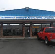 100 Premier Cars And Trucks Budget And Home Facebook