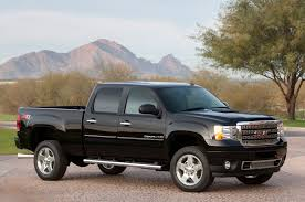 2012 Gmc Sierra Denali Best Image Gallery #12/17 - Share And Download 2012 Gmc Sierra 2500hd Denali 2500 For Sale At Honda Soreltracy Amazing Love It Or Hate This Truck Brings It2012 On 40s 48 Lovely Gmc Trucks With Lift Kits Sale Autostrach Review 700 Miles In A Hd 4x4 The Truth About Cars Soldsouthern Comfort Sierra 1500 Ext Cab 4x2 Custom Truck 2013 News And Information Nceptcarzcom Factory Fresh Truckin Magazine 4wd Crew Cab 1537 1f140612a Youtube 2008 Awd Autosavant 3500hd Photo Gallery Motor Trend Cut Above Rest Image