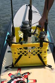 Sup Board Deck Bag by Sup Fishing Accessories Practical Useful Unique Items