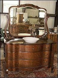 36 best tiger oak images on pinterest antique furniture tigers
