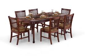 licious dining table setnlay design wooden room sets uk