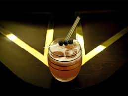 The 50 Best London Cocktail Bars – Time Out London Ddelyan Bartenders Bar And City Pollen Street Social Best Venues For Wedding Engagement Party Yshould Ice Bar Ldon Coolest Cocktail Bar Notsobasicldon Negronis In The Ultimate Guide About Time 25 Of The Best Bars Soho Out 12 Cocktail Bars That Will Make You Feel Posh Af Famous 50 Top 10 Restaurants With Bookatable Blog Plans To Build A Beehive Tag Build Top Beehive How 2017 Tatler Magazine