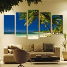 Safari Living Room Decorating Ideas by Fantastic Safari Living Room Decor Living Room Safari Living Room