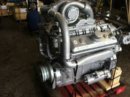 Detroit Diesel 8V92. | Diesel Engines | Pinterest | Detroit Diesel ... Fordintertional Diesel Engines Young And Sons Engine Repair Replacement In Kansas City Nts Man Truck Detail Editorial Stock Photo Image Of New Diesel Engine By A Division Bus Caterpillar Modern Truck Stock Image Part 45231357 One Used Dodge Cummins 59 6bt Used Builder Magazine Detroit Diesel Engineexhaust Sound Trucks Readdescription Youtube Detroit High Torque Allison 4500 V 12 Mod Meet The Giant That Powers Huge Shipping Containers Dieseltrucksautos Chicago Tribune