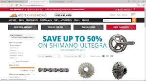 Nashbar Coupons Shipping : Barnes And Noble Coupon 2018 Retailmenot Thumbs Up For Nashbar 29er Single Speed Mtbrcom Top 10 Punto Medio Noticias Brompton Bike Promo Code Wss Coupon 25 Off Diamondback Ordrive 275 Mountain 20 Or 18 Page 4 Nashbar Promotional Code Fallsview Indoor Waterpark Vs Great Harrahs Las Vegas Promo Best Discounts Hybrid Racing Coupons Little Swimmers Diapers Bike Parts Restaurants Arlington Heights Cb Deals Fifa 15 Performance Dollar Mall Free Shipping Share Youtube Videos Audi Personal Pcp Performance Bicycle Wwwcarrentalscom