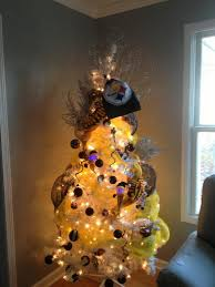 Pittsburgh Steelers On Twitter Ckloop Thats A Great Tree Casey