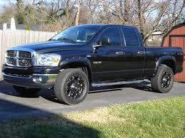 Bushwacker Fender Flares Painted And Installed - DodgeForum.com Bushwacker Fender Flares Topperking Providing All Pocket Boltriveted Style For 02018 Dodge Ram 2500 2003 1500 2009 Smittybilt Diesel Power Magazine 62018 Egr Painted 792654pxr Pics Of Trucks With Bushwacker Fender Flares Page 2 Fender Flares Pocket Rivet Dodge Ram 9401 9402 23500 5092102 Flare Max Coverage 2014 Dodge Ram Lifted 6 Inches 37s Ebay Youtube 0918 Front Rear 4pc Paintable 22008