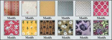 tissus pour recouvrir canapé tissus pour fauteuils tissu recouvrement chaise tissu ameublement