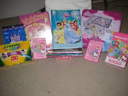 For Babysitting Girls Yahtzee Jr Princess 5 Target Coloring Book Walmart Disney 10 Game Kit 7 Stickers 1