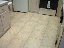 Installing Laminate Floors In Kitchen by Installing Laminate Tile Flooring Diy Instructions