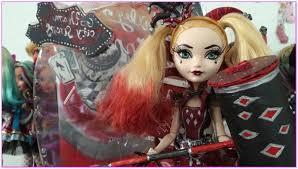 Harley Quinn Barbie Doll How To Make Harley Quinn Barbie Doll Math