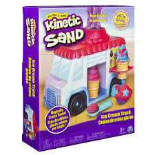 Kinetic Sand Ice Cream Truck With 8oz Of Kinetic Sand | Toys R Us Canada Pitt Grads Create Food Truck Tracker The News Nyc Trucks Van Leeuwen Artisan Ice Cream Soft Serve Fantasy Territory Taste Mister Softee Ice Cream New York City Usa Stock Photo Projectboard Truck 9114 Playmobil Canada How Artisinal Is Building A Miniempire Based Misrsoftee Socal On Twitter Trucks Are Rolling This Locator Map Used 1987 Chevrolet P32 For Sale In Massapequa Id Where To Find Trucks