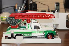 Vintage Hess Truck 1994 NIB Non Smoking Environment. Lights, Horn ... Hess Truck 1994 Nib Non Smoking Vironment Lights Horn Siren 2017 Dump With Loader Trucks By The Year Guide Toys Values And Descriptions 911 Emergency Collection Jackies Toy Store Toys Hobbies Cars Vans Find Products Online At 1991 Commercial Youtube 2006 Chrome Special Edition Nyse Mini Vintage Rare Hess Toy Truck Rescue New In Box W Old 2004 Miniature Pinterest 1990 Tanker