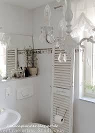 shabby chic badezimmer traumhafte badezimmer vintage