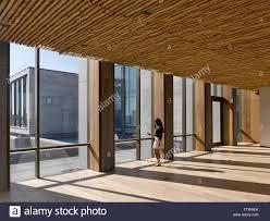 100 Pontarini Meeting Room Ivey Business School London Canada