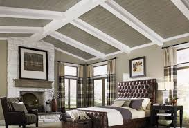 100 Wood On Ceilings Look Ceiling Planks Armstrong Residential