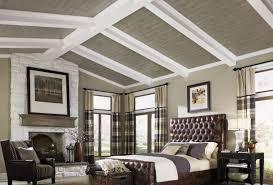 100 Wood Cielings Look Ceiling Planks Ceilings Armstrong Residential