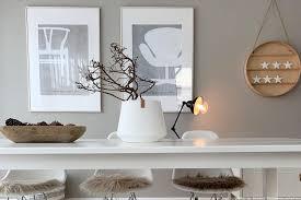farbfreude biancas wohn esszimmer in greige kolorat