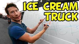 100 Youtube Ice Cream Truck The FRIENDLY 333Gamescom