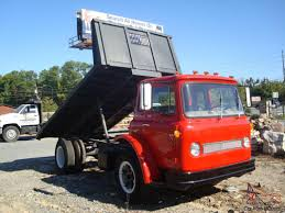 1962 International Harvester Cab Over 1600 2019 Intertional Hx620 Cabover Cab Chassis Cambridge Hamilton American Bobtail Inc Dba Isuzu Trucks Of Rockwall Tx Uncventional 1975 Intertional Conco Transtar 4100 1962 Intertional Harvester Cab Over 1600 For Sale 1970 4070a Youtube Cabover At Truck Buyer Buy2ship For Sale Online Ctosemitrailtippmixers 1980 Eagle Cabover1979 Great Danethermo 1938 Ad Caboverengine Railway Original 1947 Coe Car Hauler Rat Rod