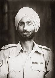 Second Most Decorated Soldier Of All Time by Who Is The Most Decorated Indian Soldier Of All Time Military